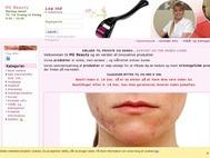 Klinik MS Beauty