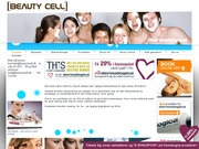 Beauty Cell