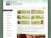 BodyGuide