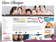 Care Clinique