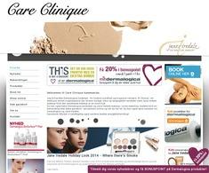 Care Clinique