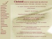 Christolé