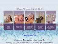 højbjerg beauty center wellness svendborg