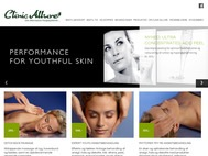 Clinic Allure