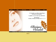 Clinique Vivaldi