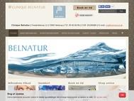 Clinique Belnatur