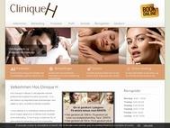Clinique H