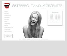 Østerbro TandlægeCenter