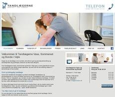 Tandlægerne Nørretorv