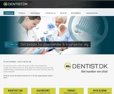 Tandlægehuset Skærbæk
