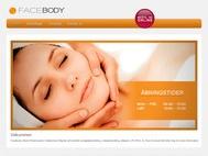 Facebody