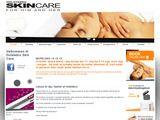 Holstebro Skin Care