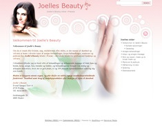 Joelle's Beauty