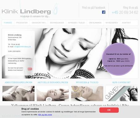 Klinik Lindberg