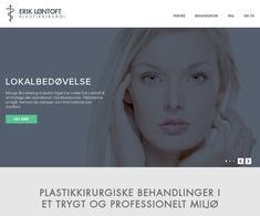 Plastikkirurgisk Klinik Odense