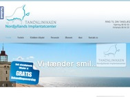 Nordjyllands Implantatcenter