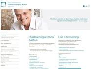Speciallægerne Plastikkirurgisk Klinik