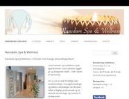 Ransdam Spa & Wellness