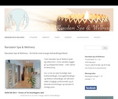Ransdam Spa & Wellness