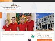 Tandlægecentret 9000