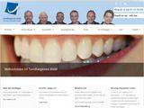 Tandlægerne Kold