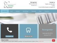 Tandlægehuset