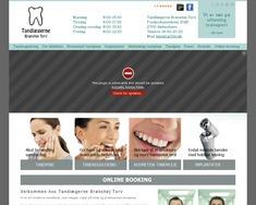 Tandlægerne Brønshøj Torv
