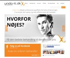Undo-it.dk