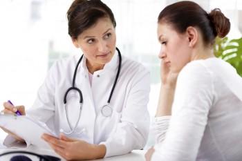 Risici ved fedtsugning med traditionel metode