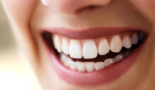 Alt om tandkødskorrektion
