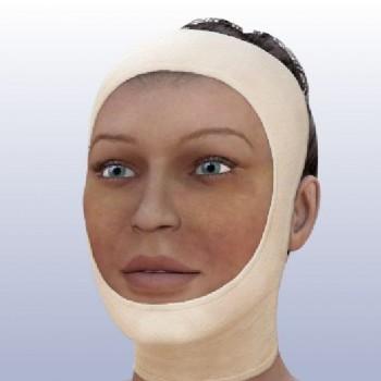 Bandage og dræning