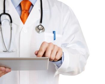 Om Sundhedsvæsnets Patientklagenævn