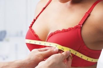 Introduktion til brystforstørrelse (BFO)