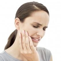 Hvor smertefuld er en tandimplantatsbehandling?