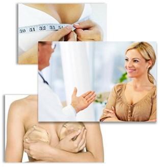 BFO Brystforstørrelse