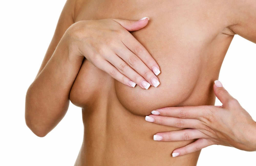 hvad koster et brystløft