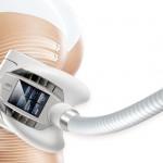 LPG Endermologi eller Lipomassage