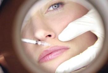 Behandlingsforløb og tiden efter en fillerinjektion