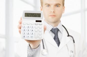 Lån til og finansiering af plastikkirurgi og kosmetiske behandlinger