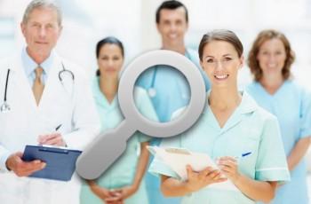 Klinikker for skønhedsbehandlinger