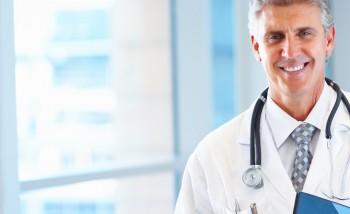 Information & vejledning til plastikkirurgi