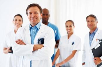 Klinikker for næsekorrektion