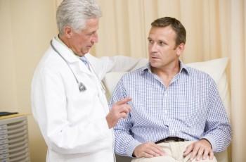 Risici ved hårtransplantation