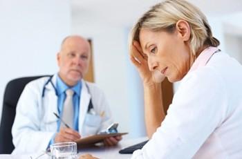 Potentielle risici og komplikationer ved behandling med Botox
