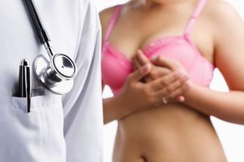 Planlægning af en brystreduktion (brystformindskelse)