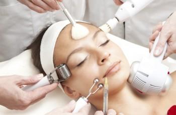 Information og vejledning til kosmetiske behandlinger