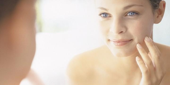 Alt om kosmetiske<br>indgreb & behandlinger