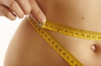 Metoder for maveplastik