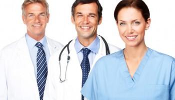 Medicinske specialkundskaber