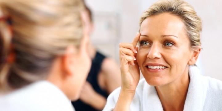 Alt om øjenlågskirurgi